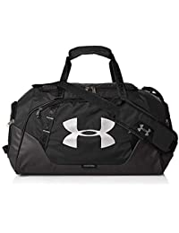 Undeniable Duffle 2.0 Gym Bag