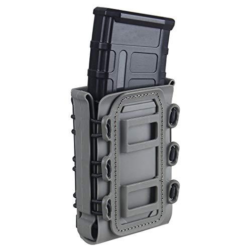 IDOGEAR 5.56mm 7.62mm Tactical
