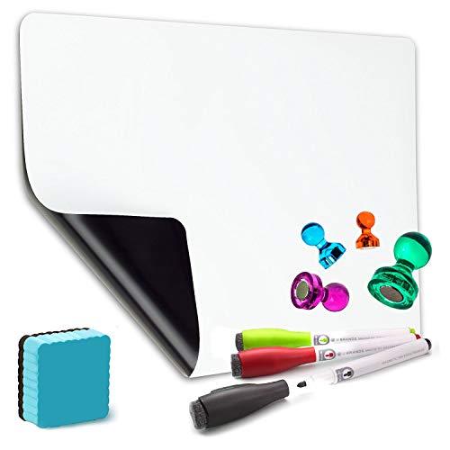 fridge magnet writing board - 9