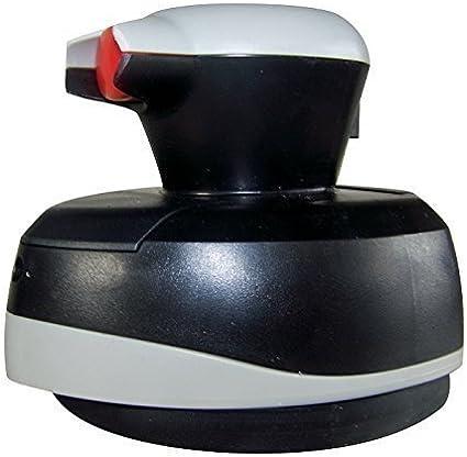 Elektrischer Eiskratzer Rotoice Powerscraper Auto