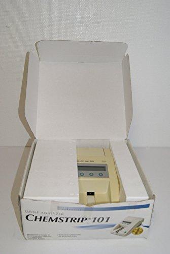 thermal analyzer - 4