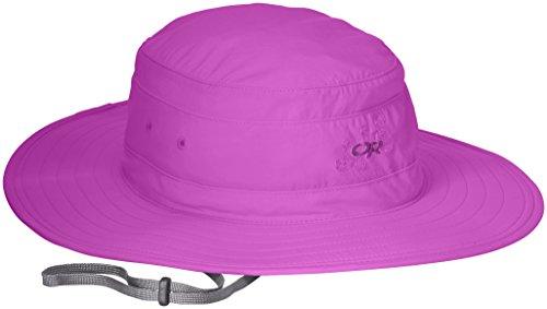 Galleon - Outdoor Research Women s Solar Roller Sun Hat b4bb62842ff