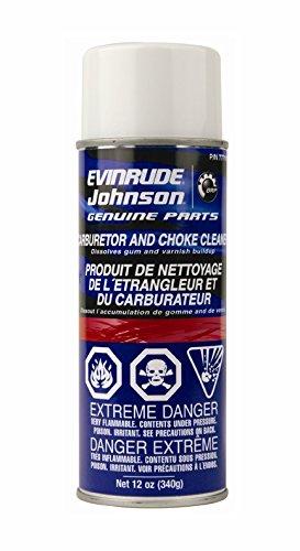 carburetor-and-choke-cleaner