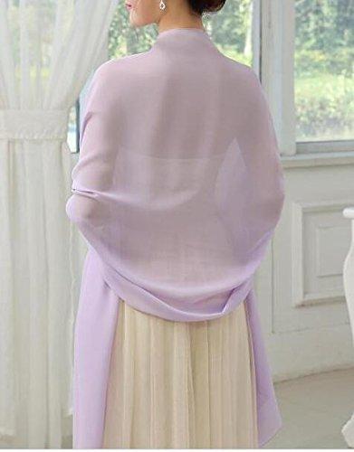 007dd655cd Pinkdose® Pinkdose Light Purple, S: Ivory Beautiful Fashionable ...