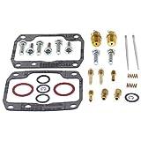 All Balls Racing 26-1997 Carburetor Rebuild Kit