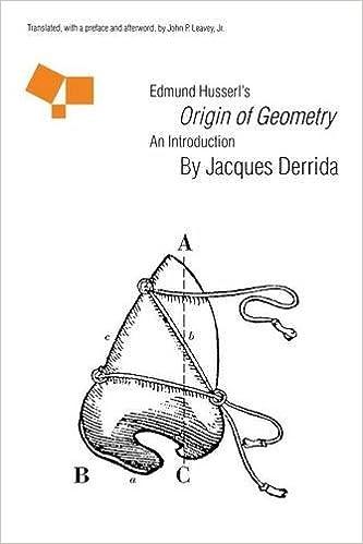 Amazon.com: Edmund Husserl's