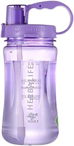 Fiesta Herbalife 24 Fit Botella de agua portátil Herbalife ...