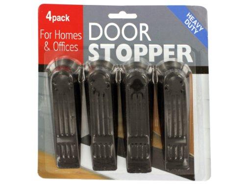 Door stopper value pack, Case of 144