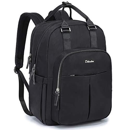Diaper Bag Backpack Dikaslon