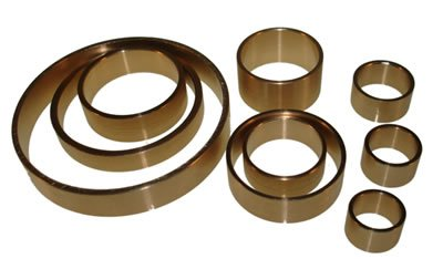 Aftermarket 88500 Bushing Kit ZF5HP24 96-17