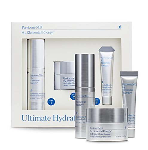Perricone Skin Care Products - 8
