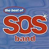 : The Best of the S.O.S. Band