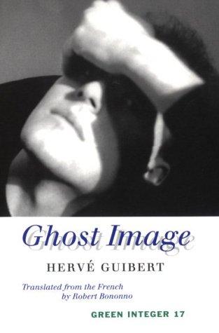 ghost-image-green-integer