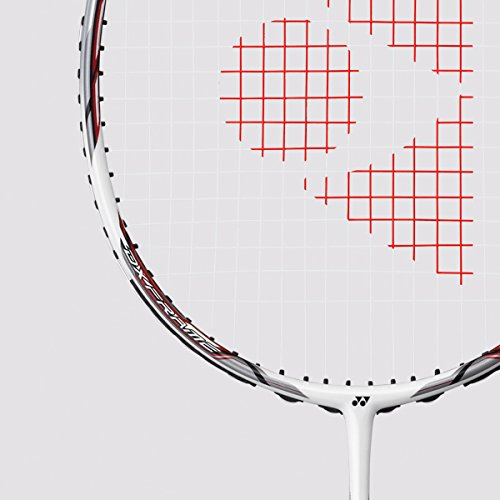 Yonex Badminton Racket- Nanoray 70 Dx