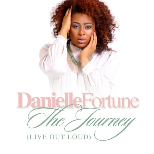 You're a Star (feat. Live out Loud Band) (Song Live Loud Out)