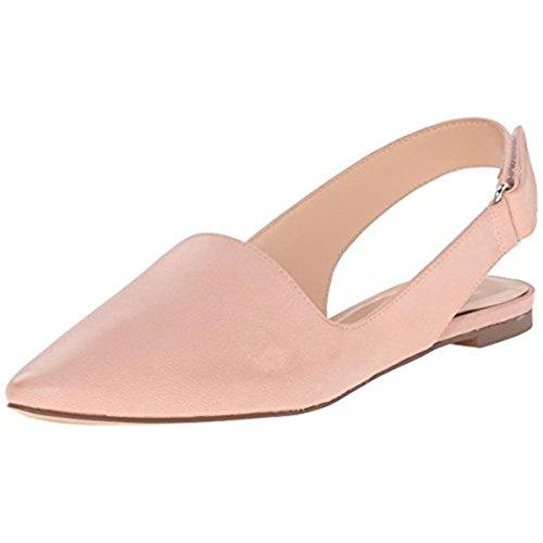franco-sarto-womens-l-sphinx-ballet-flat-powder-pink-7-m-us