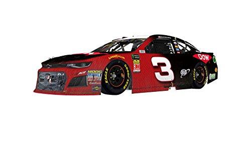 41RM7HJGGBL - NASCAR Heat 3 - PlayStation 4