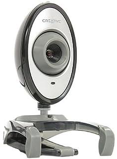 Live Webcam 2.0 - фото 5