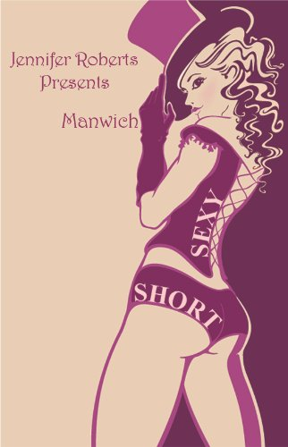 manwich-sexy-shorts-book-1