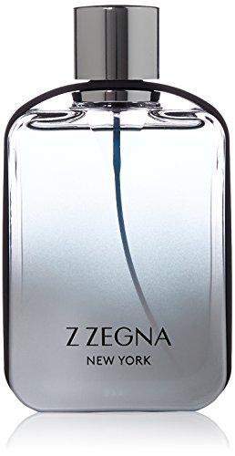 Ermenegildo Zegna New York for Men Eau de Toilette for sale  Delivered anywhere in USA