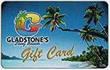 Gladstone's Long Beach Gift Card ($50)