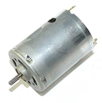 24 volt carbon brush dc motor electronic component motors for 24 volt fan motor