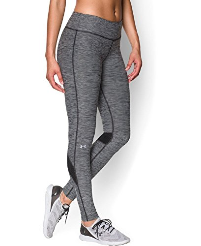 Under Armour Womens Fly Textured