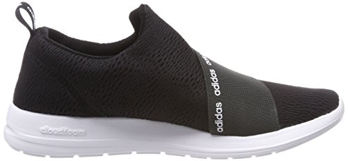 Chaussures carbon Noir De negbas Adidas ftwbla Refine Fitness Femme Adapt 000 qxCEZwTE