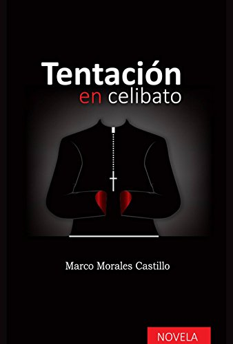 Amazon.com: Tentación en celibato (Spanish Edition) eBook ...