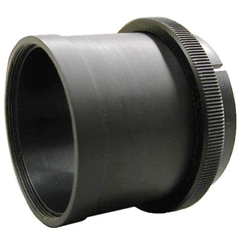 Tiffen MegaPlus レンズアダプター Kodak DC290/265/260用 (37mmスレッド)   B00005IBU5
