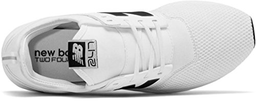 New Balance, Sneaker donna