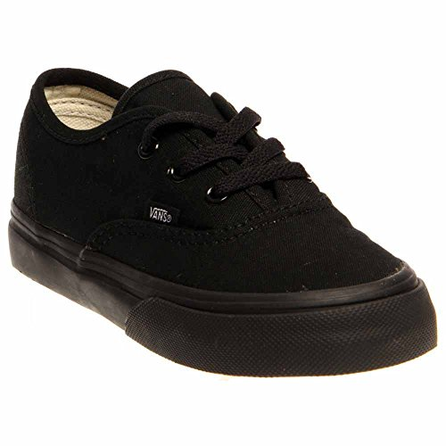 Vans Infants/Toddlers Authentic Skate Shoes 9 Infants US