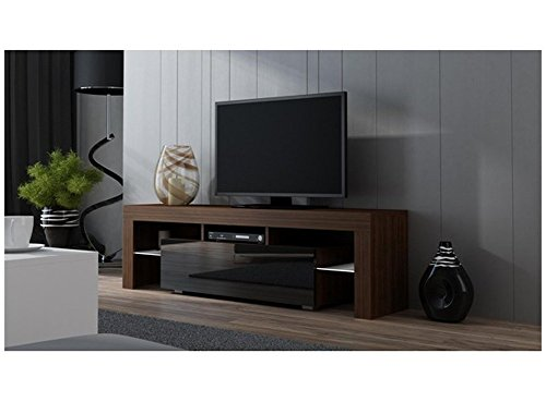 Compare price to 70 inch tv wall unit for Muebles de sala amazon