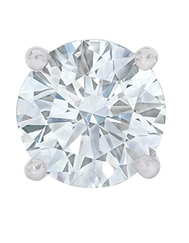 Gold 0.03 Ct Diamond - 3