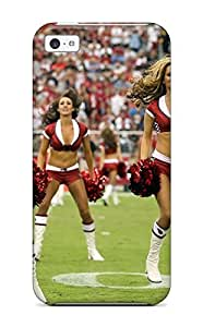 Hot rizonaardinals NFL Sports & Colleges newest iPhone 5c cases
