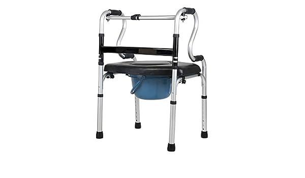 ROMX-Andador/Bastidor de pie/extremidades Inferiores Andador ...