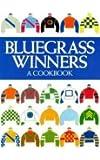 Bluegrass Winners - Cookbook