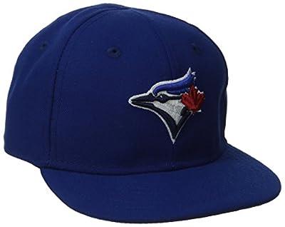 MLB Toronto Blue Jays Game My 1st 59Fifty Infant Cap, Size 6