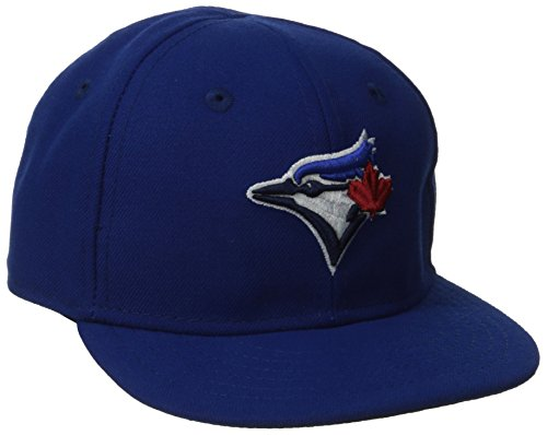 MLB Toronto Blue Jays Game My 1st 59Fifty Infant Cap, Size 6