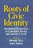 img - for Roots of Civic Identity: International Perspectives on Community Service and Activism in Youth book / textbook / text book