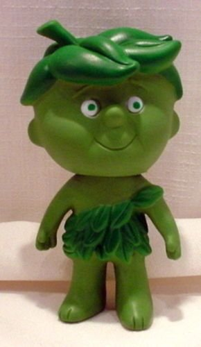 jolly-green-giant-lil-sprout-vintage-7-inch-vinyl-doll