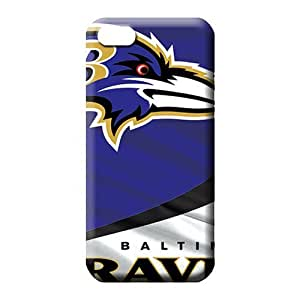 iphone 4 4s Durability Specially Cases Covers For phone mobile phone back case baltimore ravens nfl football