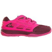 Zapatillas de soft tenis