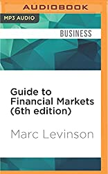 Guide to Financial Markets (6th edition) (The Economist)