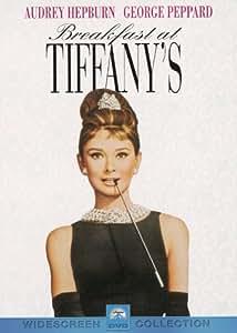 Breakfast at  Tiffany's (Bilingual)