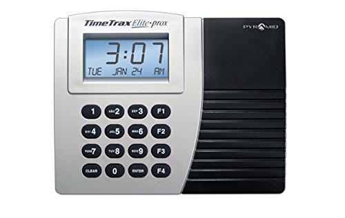 GRC IBM 1136433 T357-Lo Low Tack Lift Off Tape - T357