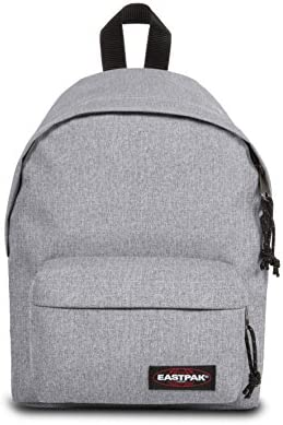 Eastpak Casual Daypack, Sunday Grey