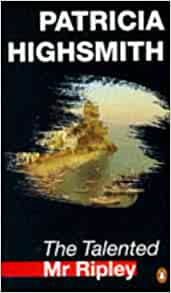 the talented mr ripley book pdf free