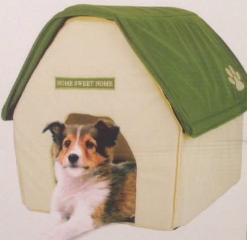 Petshoppe by PET SHOPPE