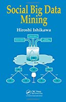 Social Big Data Mining Front Cover
